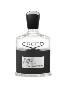 خرید creed aventus