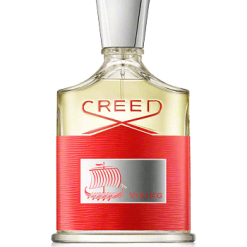 عطر Creed Viking