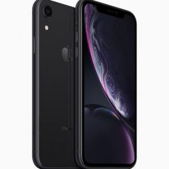 Iphone XR مشکی