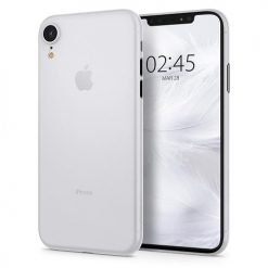 Iphone XR سفید